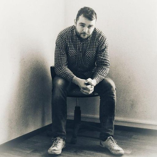 Сталингулаг блогер 2020