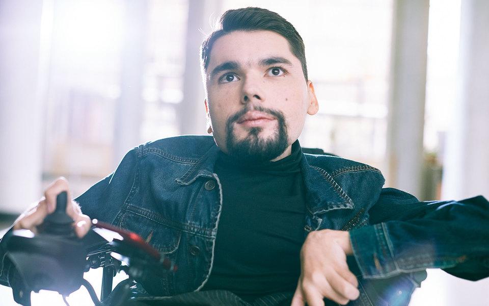 Сталингулаг блогер