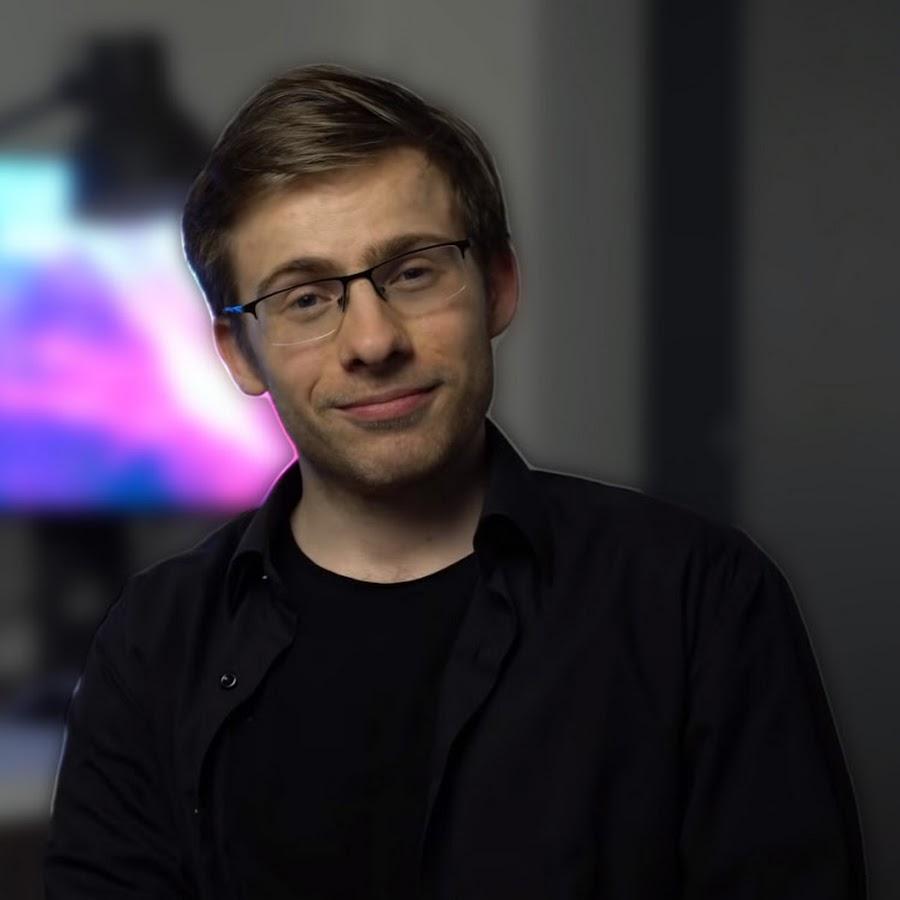 Алексей Шевцов 2020