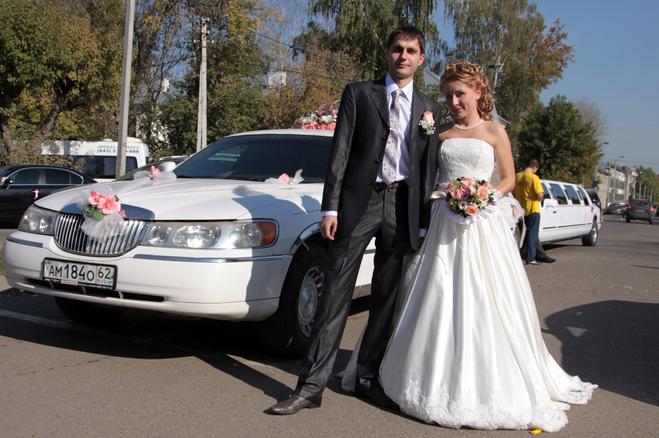Павел Суханов свадьба, жена