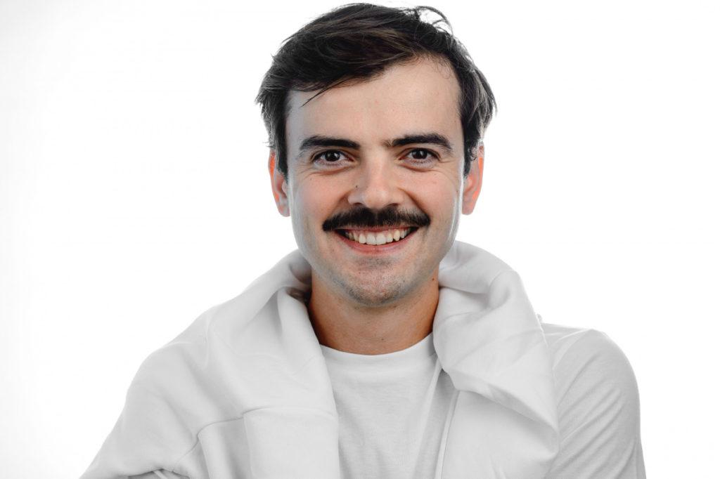 Лапенко биография