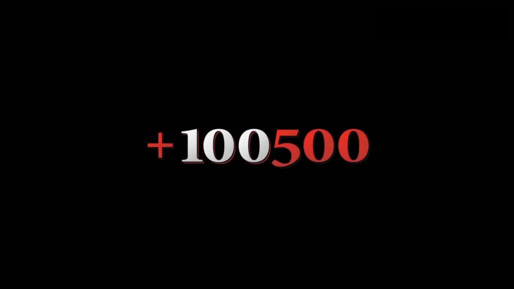 МаксимГолополосов +100500